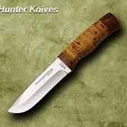 Охотничьий нож Hunter Knives Артикул: 2253 BLP фото
