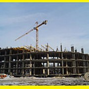 Строительство каркасных домов под ключ в Краснодаре фото