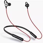 Беспроводная гарнитура MeiZu EP-52 Sports Bluetooth Earphones Red Black Global фото