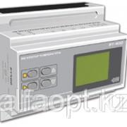 Регулятор температуры электронный РТ-400 фото