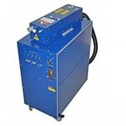Компактные Nd:YAG лазеры Модель LQ215 фото