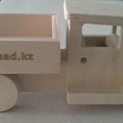 Лазерная гравировка на деревянных сувенирных изделиях фото