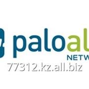 Устройство Palo Alto Networks WF-500 фото