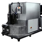 Оборудование для производства брикетов Weima фото