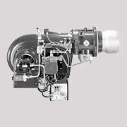Комбинированные горелки (газ/мазут) RGMS 7-11, 300 – 4 275 кВт фото