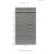 Геология (разведка полезных ископаемых и инженерные исследования) - промышленное и гражданское строительство (обследование зданий, фундаментов, ж/б конструкций, дамб) - транспортное строительство фото