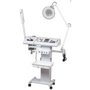 Мультифункицональный косметологический аппарат M031, 11 в 1 фото