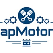 20578861. Проставка привода термомуфты Volvo фото