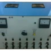 Зарядное устройство для авто ЗУ-2-8 без таймера фото