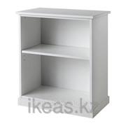 Опора-модуль для хранения, белый КЛИМПЕН фото