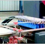 Автоматическая система интенсивного охлаждения воздушного типа и влагопоглотитель фото