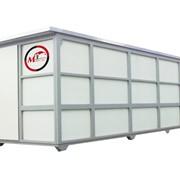 Оборудование для дизеля, бензина, биотоплива и т.п. фото