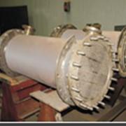 Теплотехническое оборудование, Оборудование теплотехническое фото