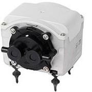 SECOH SV-30 Компрессор - воздушно / вакумный насос (air pump) фото