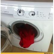 Вывоз стиральной машины фото