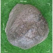 Камень-Валун S-03 фото