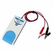 Noname USB Датчик для измерения многодиапазанного тока арт. Ed17731 фото