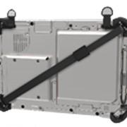 Ремешок для планшета FZ-G1 KV DuraStrap Bundle фото