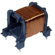 Изготовление низковольтных и высоковольтных катушек трансформатора фото