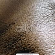 Изделия кожаные фото