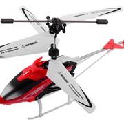 Радиоуправляемый вертолет Syma S5 фото