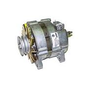 Генератор Г-6582-80А 2 ручейк. шкив -3701000 80А фото