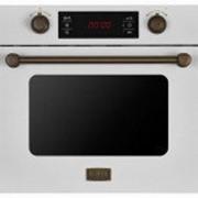 Микроволновая печь с функцией духового шкафа Korting KMI 1082 RI фото