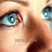 Операции по снижению внутриглазного давления при глаукоме фото