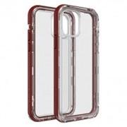Чехол Lifeproof Next для Apple iPhone 11 Pro Raspberry Ice (77-63848) фото