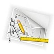 Архитектура и проектирование всех типов зданий фото