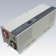 Системы электрообеспечения фото