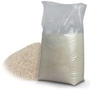 Кварцевый песок для фильтров бассейна. фото