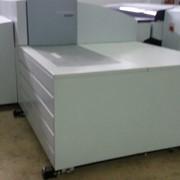 Машина для изготовления пластин CTP HEIDELBERG TOP SETTER 102 TYPE 2340 фото