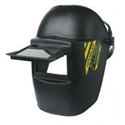 Шлем НН7 фото