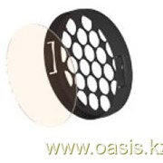 Фильтр для LED пищевой, для хлеба фото