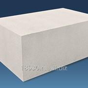 Газосиликатный блок HEBEL D400-600 В1,5-3,5 фото