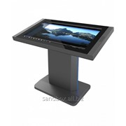Стол сенсорный интерактивный UTSInfo Table фото