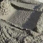 Куплю бетон в мурманске упрочняющие бетонные смеси
