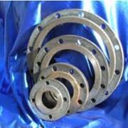 Детали трубопроводов. фото