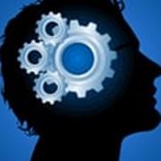 Психотерапия он-лайн фото