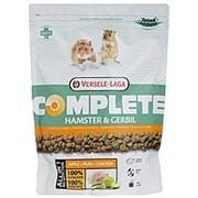 Versele-Laga Complete Hamster 500 корм для хомяков и песчанок фото