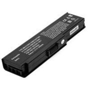 Аккумулятор для ноутбука DELL Inspiron 1400 (MN151 DE-1420-6) 11.1V 5200mAh PowerPlant (NB00000177) фото