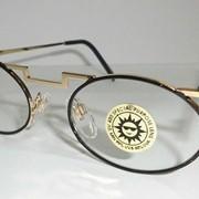 Оправа очки OC-003-1 фото