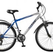 Велосипед Stels Navigator 500 фото