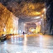 Услуги по горным выработкам в восточном регионе фото