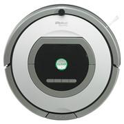 Робот пылесос iRobot Roomba 776 фото