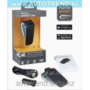 Комплект громкой связи Parrot MINIKIT Neo Bluetooth фото