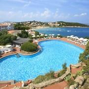 Отдых на Сардинии фото