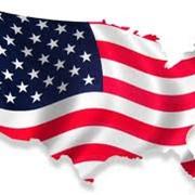 Оформлении виз в США фото