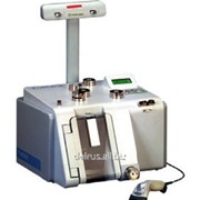 Автоматический экстрактор компонентов крови T-ACE II, фото